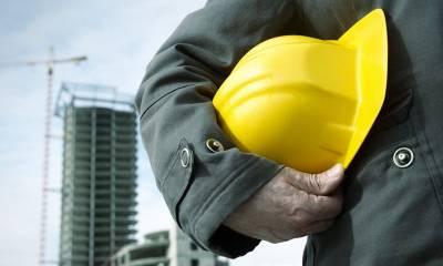 Влияние форм организации на разделение труда